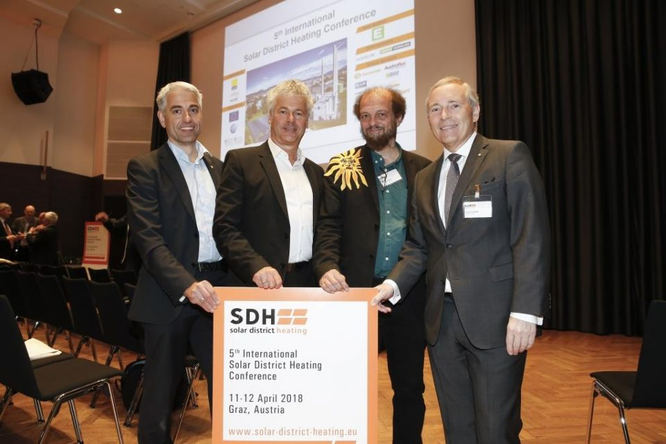 SDH Conference180411 0027