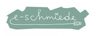 Logo der eschmiede St. Pölten