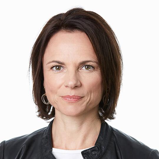 Mag. Katja Hoyer