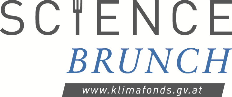 Logo Science Brunch