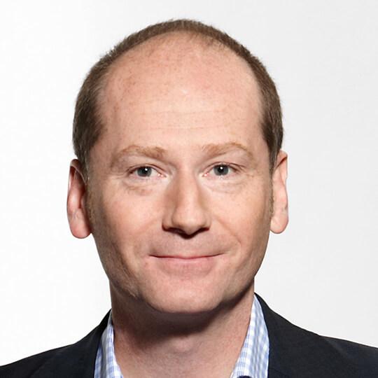 Stefan Reininger